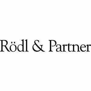 Roedl-Partner