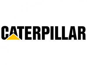 CATERPILLAR_TAGLIATO