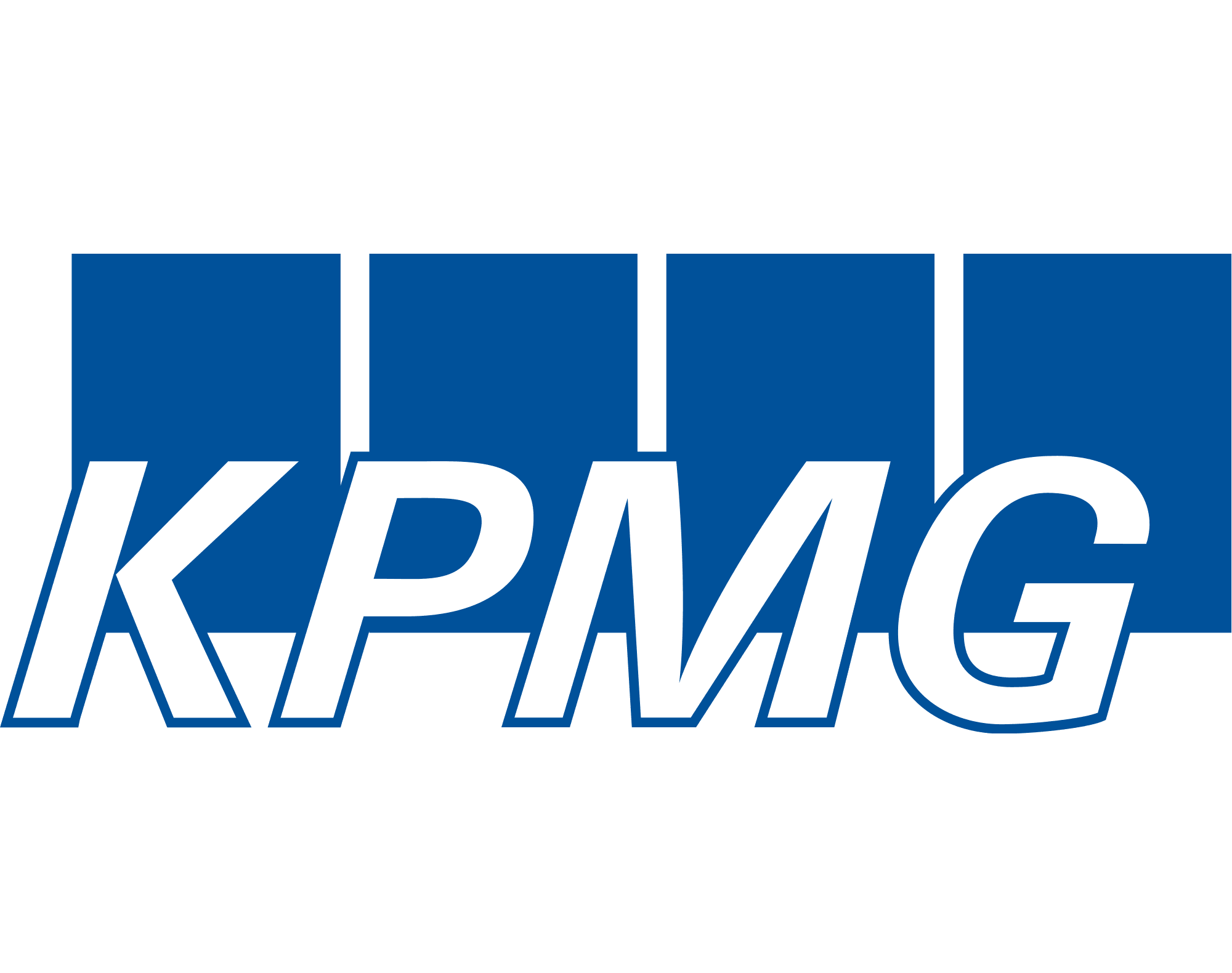 KPMG_TAGLIATO