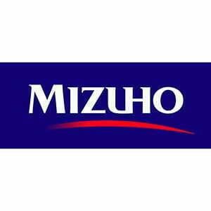 Mizuho-Bank_QUADRO_300_