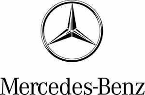 mercedes-logo_P