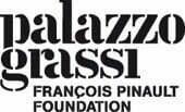 Palazzo-Grassi