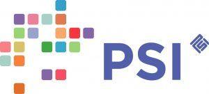 PSI_logo_2008