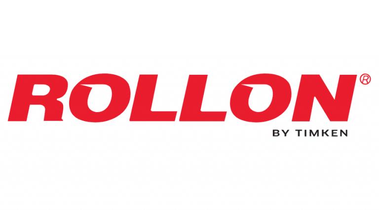 rollon-by-timken-vector-logo